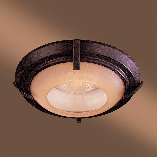 ceiling lighting recessed lighting recessed lighting kits. Black Bedroom Furniture Sets. Home Design Ideas