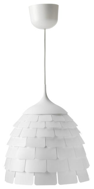 KVART R Modern Pendant Lighting By IKEA