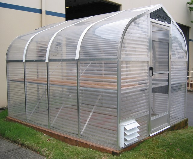 All Products / Exterior / Lawn & Garden / Outdoor Structures ...