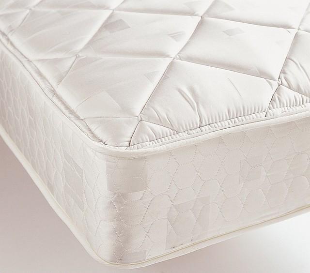 perfect day celebration mattress