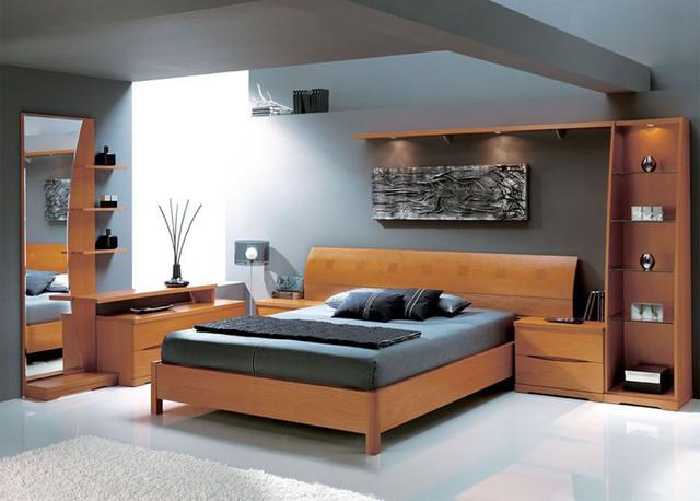 wood bedroom furniture master bedroom sets luxury modern