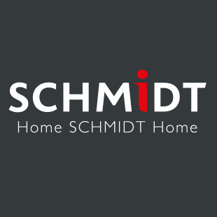 schmidt k chen gmbh co kg t rkism hle de 66625. Black Bedroom Furniture Sets. Home Design Ideas