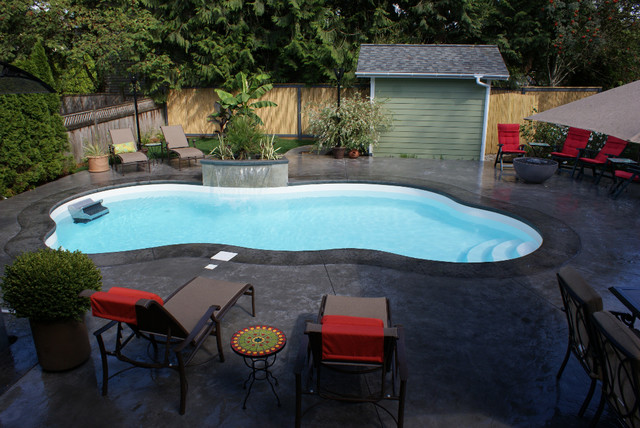 Fastlane By Endless Pools Hot Tub And Pool Supplies Other Metro By Endless Pools
