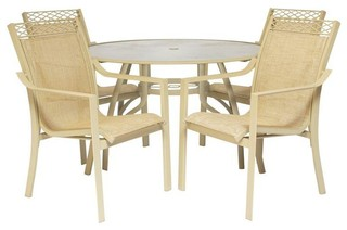 beach-style-outdoor-dining-sets.jpg