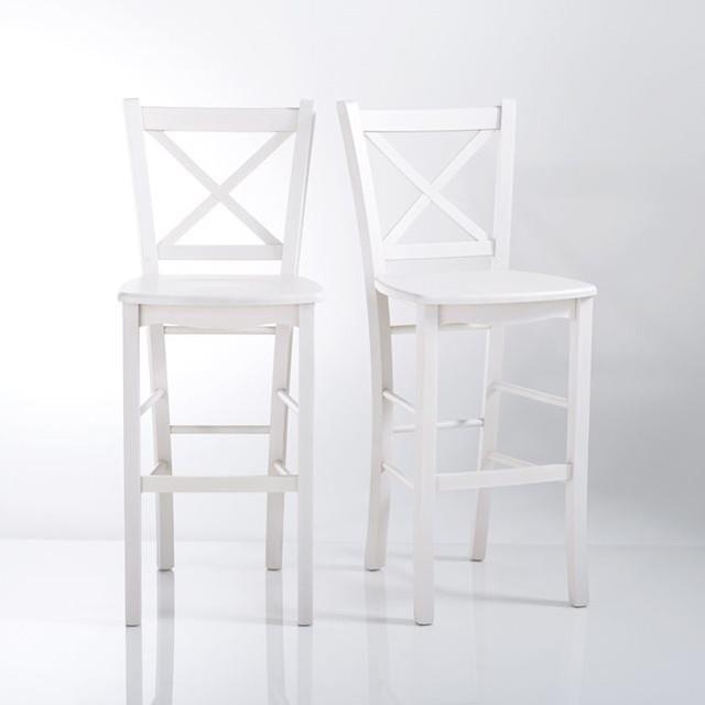La redoute chaises salle a manger maison design for Chaise la redoute