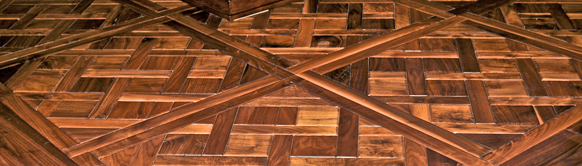 Ridgefield Hardwood Flooring Crystal Lake Il Us 60012