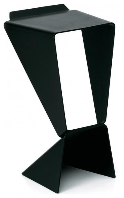 Icon barhocker moderno taburetes de bar de for Barhocker vega