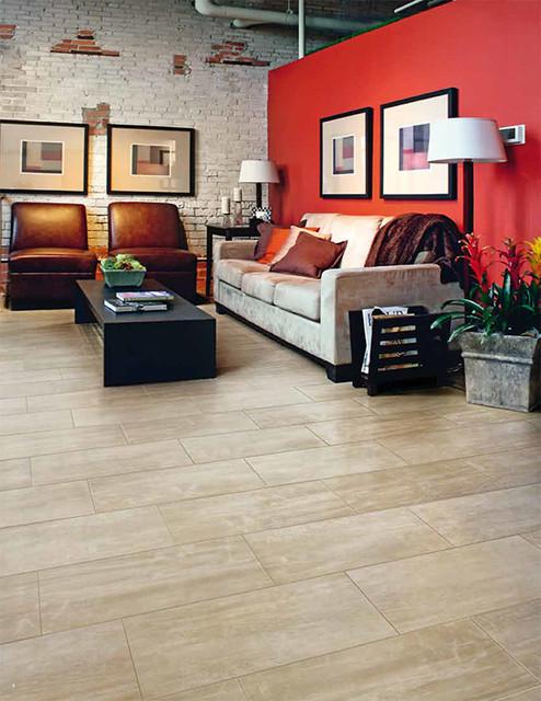 ragno arte moderne carrelage sol et mur san. Black Bedroom Furniture Sets. Home Design Ideas