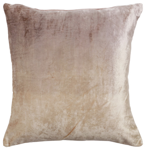 Throw Pillows With Washable Covers : Are these pillow covers removable and machine washable?