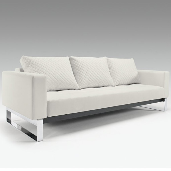 Futons Ottawa By Miami Sofa Bed Greyhorne Interiors