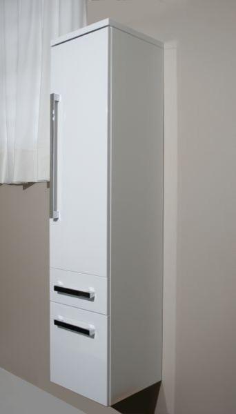 bathroom tallboy cabinet 2