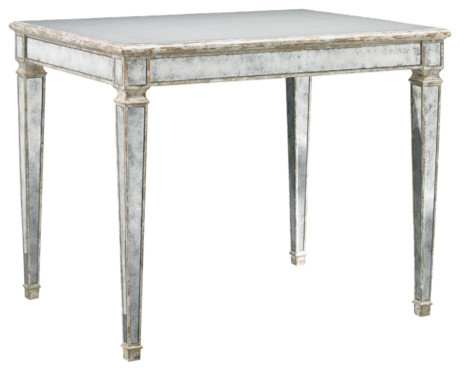 Lillian August Ashburn End Table La95324 01 Side Tables And End Tables By Benjamin Rugs And