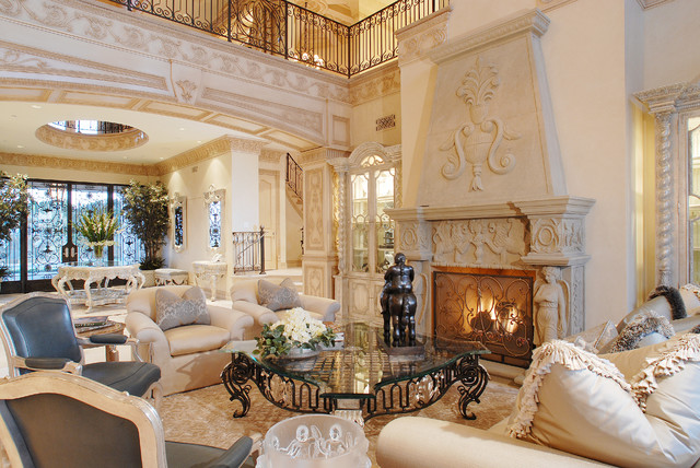French chateau for French chateau kitchen designs