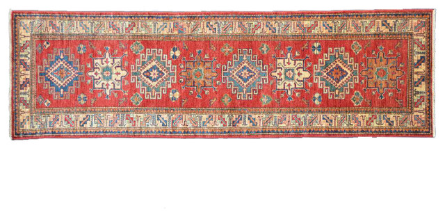 Oriental Carpet Runners Vidalondon