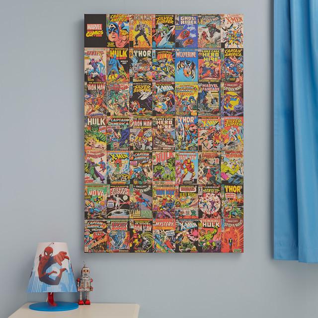 Marvel Bedroom Accessories Home Design. Marvel Bedroom Accessories   Home Design