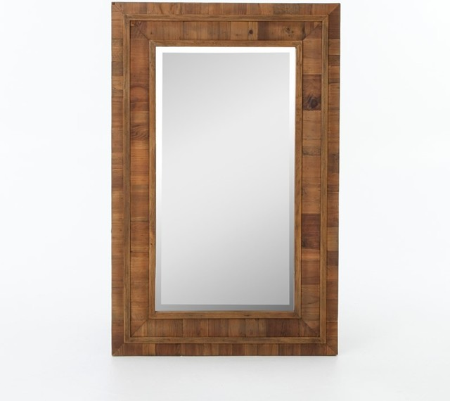 Miroir mirror for Miroir montreal