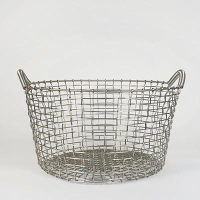 Korbo Baskets - Contemporary - Baskets - by Canoe