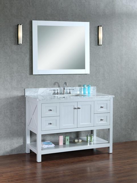 Coastal Style Vanity Lights : NEW 48