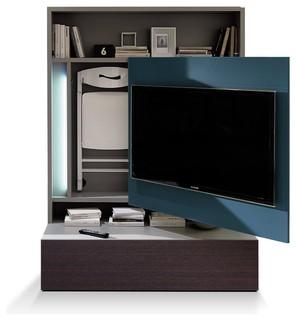 multimedia moebel und tv. Black Bedroom Furniture Sets. Home Design Ideas