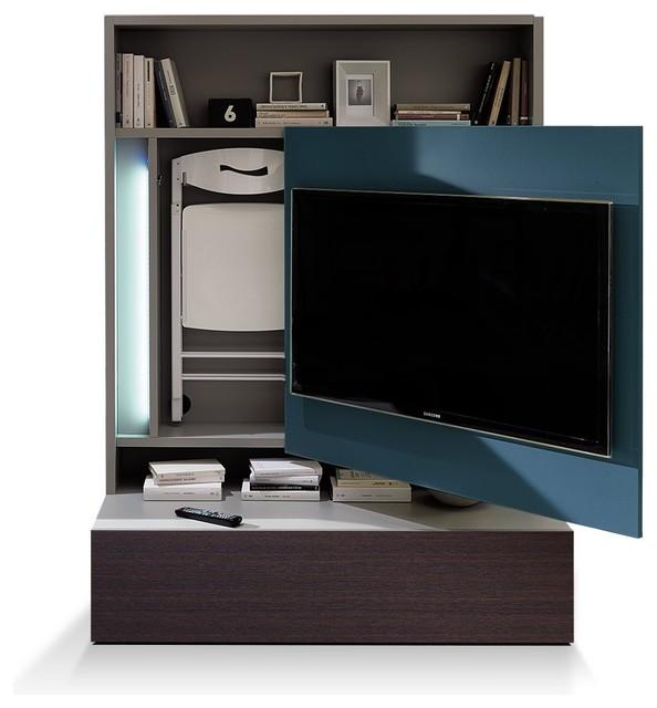 die welt der modernen wohnw nde multimedia m bel tv. Black Bedroom Furniture Sets. Home Design Ideas