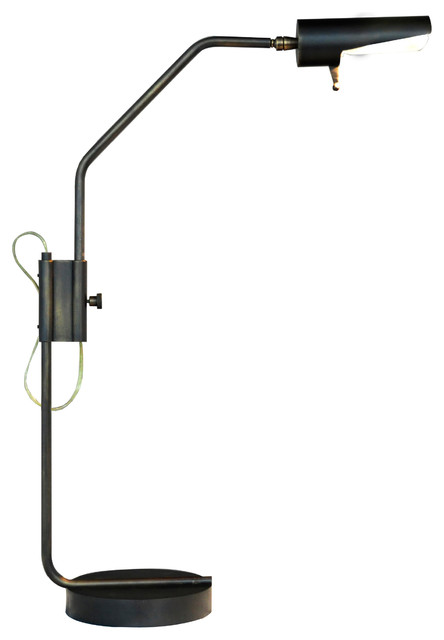 Switch Collection Desk Lamp Modern Desk Lamps New