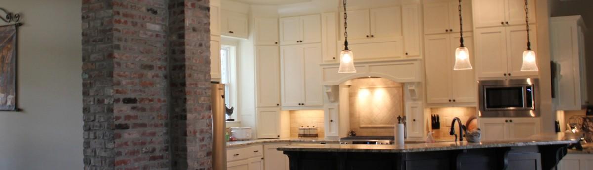 image of starkey builders llc baton rouge la us 70818 - Baton Rouge Home Designers