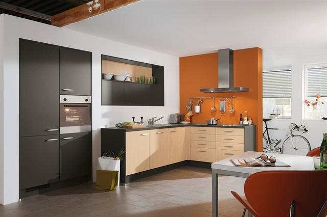 impuls ip1200. Black Bedroom Furniture Sets. Home Design Ideas