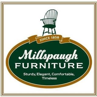 Millspaugh Furniture Walden NY US