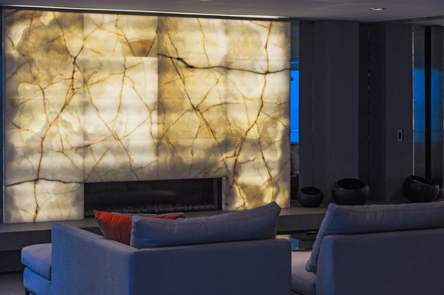 Jae omar design contemporary living room los angeles for 1111 dolphin terrace corona del mar