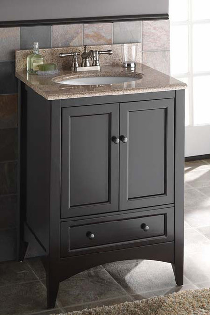 ... Storage Furniture / Bathroom Storage & Vanities / Bathroom Vanities