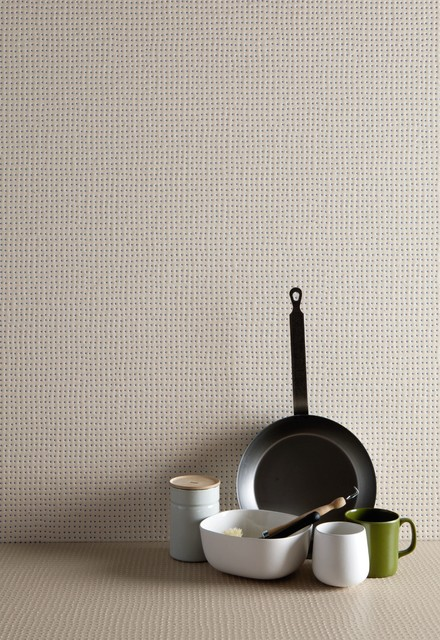 Mutina ue425 contemporary tile melbourne by for Carrelage xilo