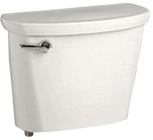 American Standard 4188a 004 020 Toilet Tank Modern