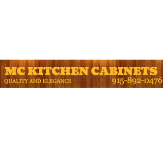 Mc kitchen cabinets el paso tx us 79932 for Kitchen cabinets el paso tx