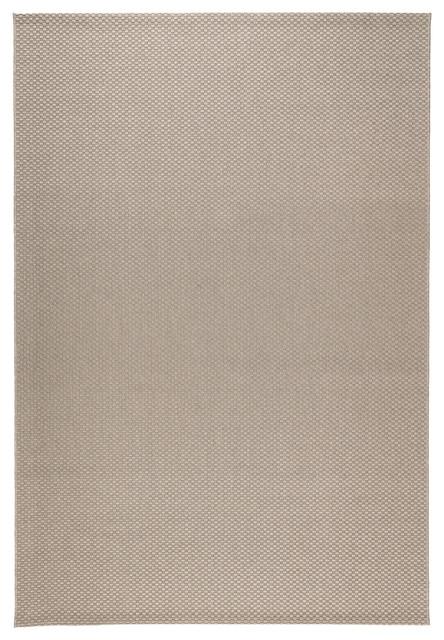 morum minimalistisch teppiche von ikea. Black Bedroom Furniture Sets. Home Design Ideas