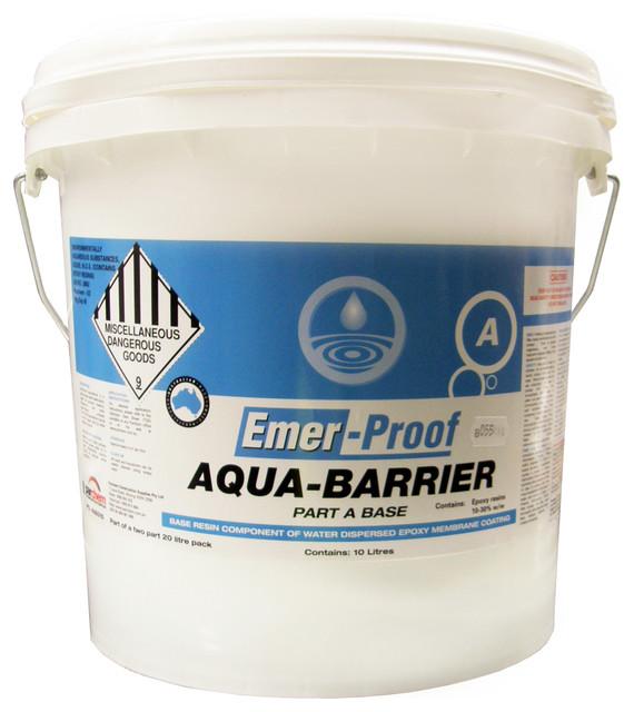Basement Moisture Barrier Paint: By Waterproofing Direct