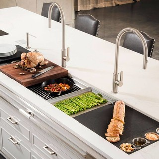 The Galley Brands Tulsa Ok Us 74136