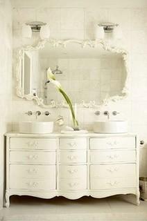 Bathroom Cabinets Storage Home Decor Ideas - Modern - Bathroom Cabinets And Shelves - Columbus ...