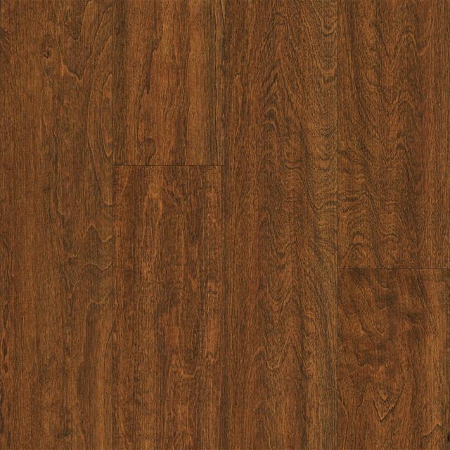 Vinyl / Waterproof Flooring - Vinyl Flooring - indianapolis - by Floors To Your Home