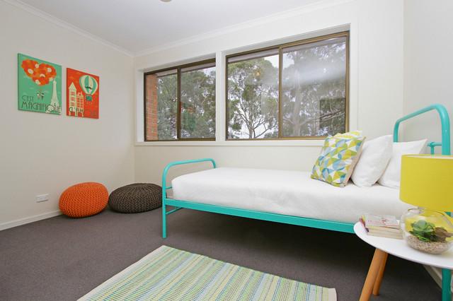 nottingham court lindisfarne klassisch schlafzimmer. Black Bedroom Furniture Sets. Home Design Ideas