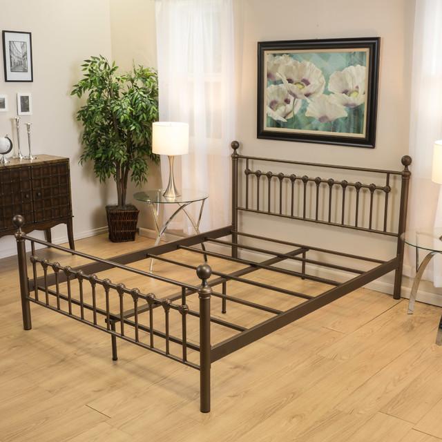 king size beds bradford