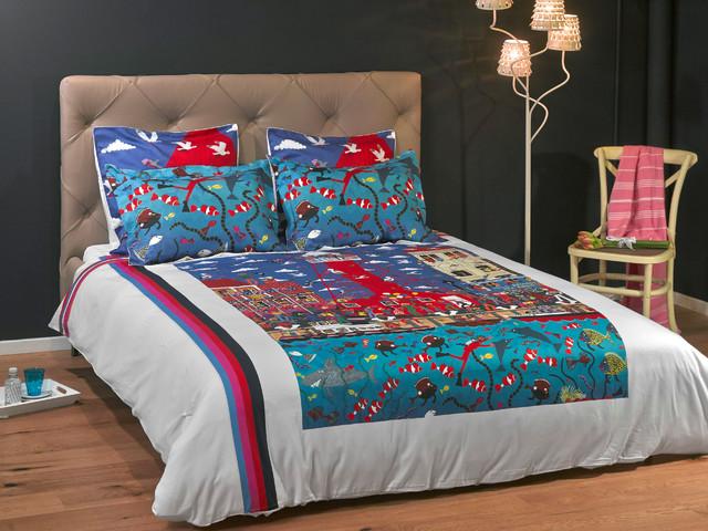 sealy blue point twin mattress set