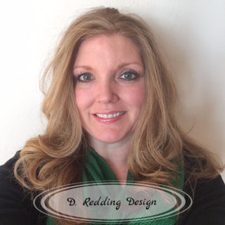 Deanna Redding Northshore Area Chicago Il Us