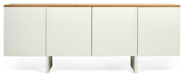 Sideboard Schwarzbraun ~ sideboard antique white source abuse report white high gloss sideboard