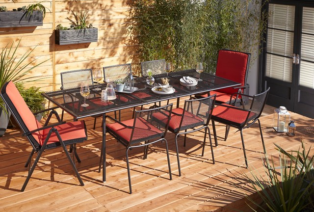 Image Gallery Outdoor Furniture Adelaide