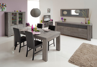 dining room furniture collection contemporary dining sets miami