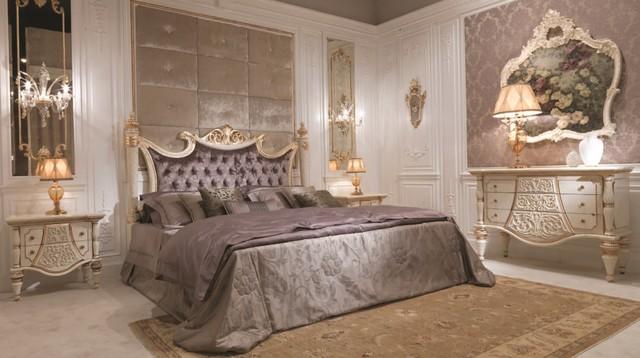 visco elastic foam mattress