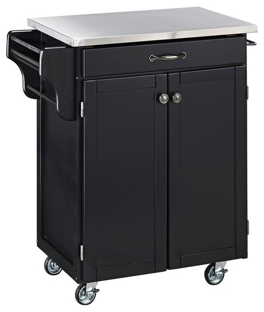 wood kitchen cart contemporary kitchen islands and