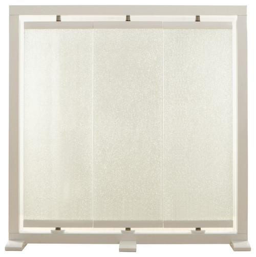 Opaque - Opaque room divider ...