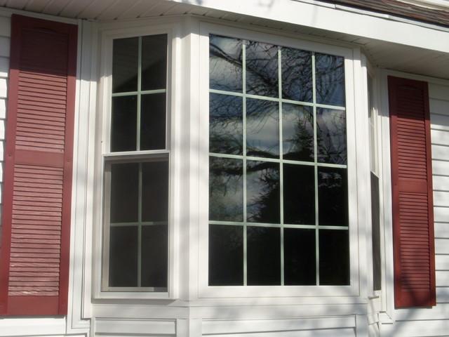 Completed window jobs omaha di omaha door window for Window design jobs