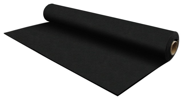 Flooringinc 1 4 Quot Tough Rubber Rolls Gym Flooring Mats 4